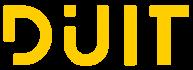 DUIT - Santiago Nuñez